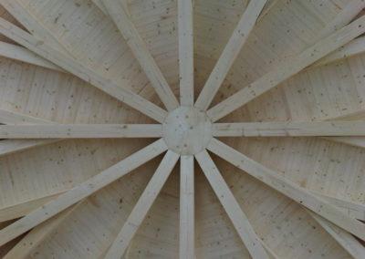 Marina-di-Vecchiano-x-lam-KLH-woodcape-1280x720-nodo-copertura-2-1024x768