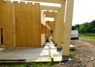 Mazze-x-lam-KLH-woodcape-1080x1440-vista-struttura-in-travi-690x920