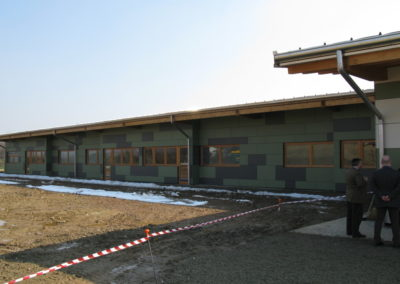 Mazze-x-lam-KLH-woodcape-1280x720-vista-facciata-esterna-1024x768