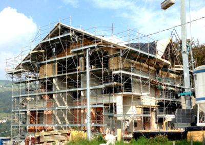 casa-in-legno-conco-VI-x-lam-KLH-woodcape-