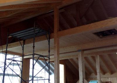 casa-in-legno-conco-VI-x-lam-KLH-woodcape-1