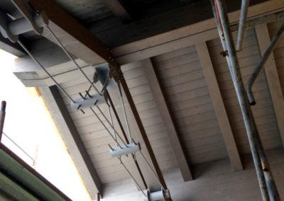 casa-in-legno-conco-VI-x-lam-KLH-woodcape-4