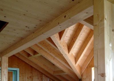 casa-in-legno-conco-VI-x-lam-KLH-woodcape-5