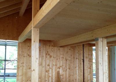 casa-in-legno-conco-VI-x-lam-KLH-woodcape-6