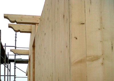 casa-in-legno-padova-x-lam-KLH-woodcape-1