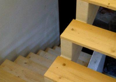 casa-in-legno-padova-x-lam-KLH-woodcape-2