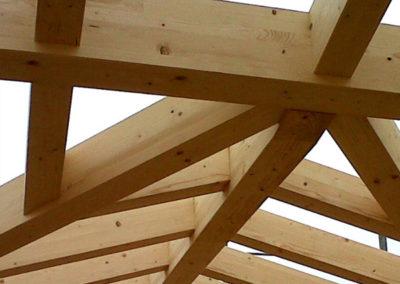 casa-in-legno-padova-x-lam-KLH-woodcape-3