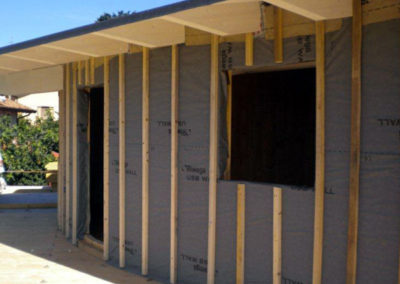 casa-in-legno-sistiana-x-lam-KLH-woodcape-