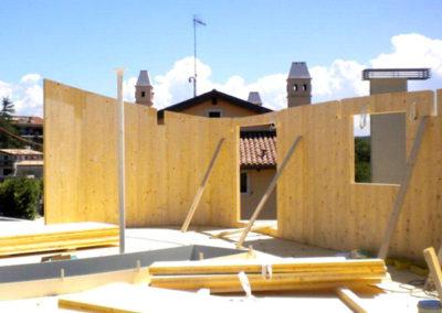 casa-in-legno-sistiana-x-lam-KLH-woodcape-1