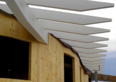 casa-in-legno-sistiana-x-lam-KLH-woodcape-3