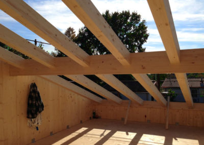 case-in-legno-Roncade-x-lam-KLH-woodcape-