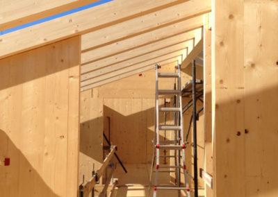 case-in-legno-Roncade-x-lam-KLH-woodcape-2