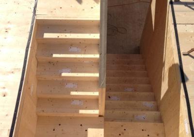case-in-legno-Roncade-x-lam-KLH-woodcape-7