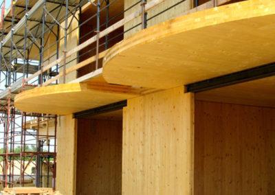case-in-legno-Veronella-x-lam-KLH-woodcape-