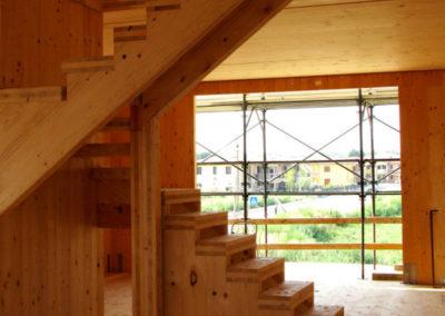 case-in-legno-Veronella-x-lam-KLH-woodcape-1
