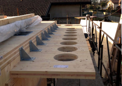 case-in-legno-woodcape-codroipo-2