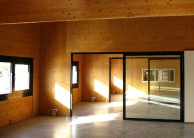 case-in-legno-woodcape-cordenons-acli-x-lam-1