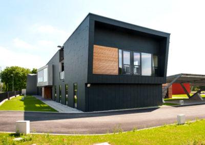 case-in-legno-woodcape-cordenons-acli-x-lam-2