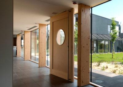 case-in-legno-woodcape-cordenons-acli-x-lam-3