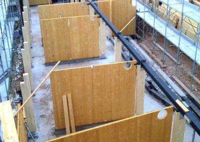 case-in-legno-woodcape-cordenons-acli-x-lam-4