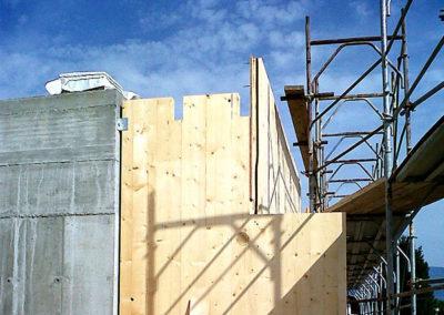 case-in-legno-woodcape-cordenons-acli-x-lam-6