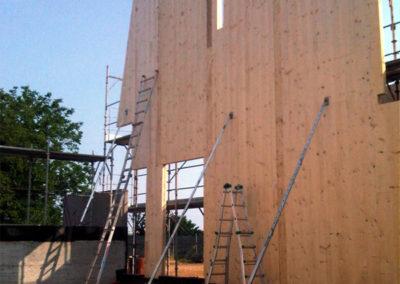 case-in-legno-woodcape-cordenons-acli-x-lam-7