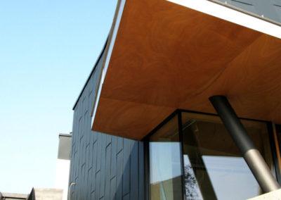 case-in-legno-woodcape-cordenons-acli-x-lam-8