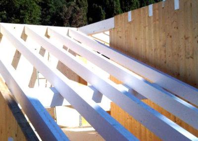 case-in-legno-woodcape-il-castagno-