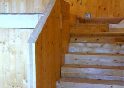 case-in-legno-woodcape-il-castagno-1jpg