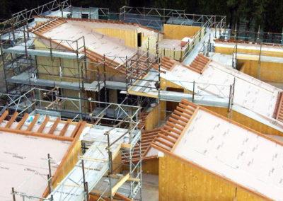 case-in-legno-woodcape-il-castagno-2jpg