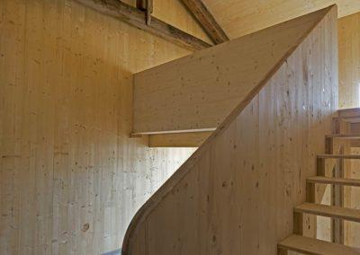 case-in-legno-woodcape-vicenza-bertesina-1-1