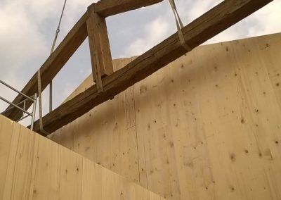 case-in-legno-woodcape-vicenza-bertesina-1-2