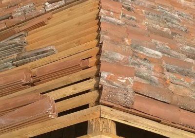 case-in-legno-woodcape-vicenza-bertesina-1-3