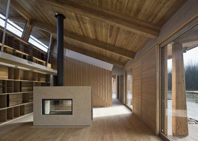 case-in-legno-woodcape-vicenza-bertesina-1