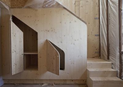 case-in-legno-woodcape-vicenza-bertesina