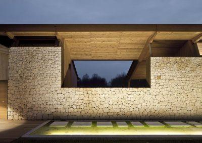 case-in-legno-woodcape-vicenza-bertesina-4