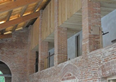 case-in-legno-woodcape-vicenza-bertesina-6