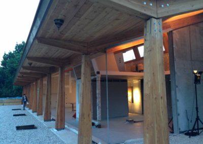 case-in-legno-woodcape-vicenza-bertesina-9