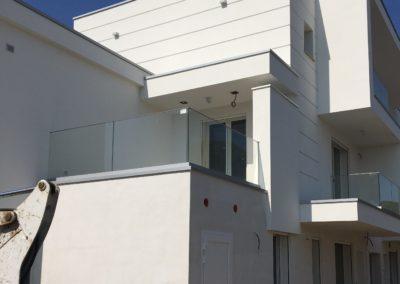 Misano Adriatico-Rimini-xlam-woodcape-edificio plurifamiliare (4)