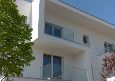 Misano Adriatico-Rimini-xlam-woodcape-edificio plurifamiliare (6)